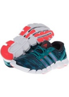 adidas Running adipure® CrazyQuick W