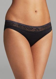 Calvin Klein Underwear Bikini - Modern Signature #F3782