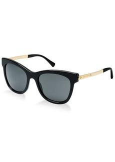 Giorgio Armani Sunglasses, AR8011
