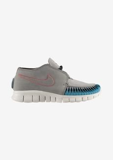Nike N7 Free Forward Moc 2