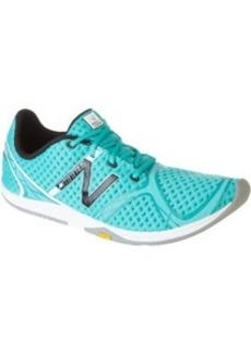 New Balance WR00 Minimus Running Shoe - Women's