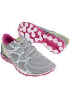 New Balance W009 Running Shoe - Women's