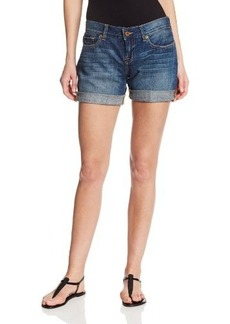 Lucky Brand Women's Laguna Short