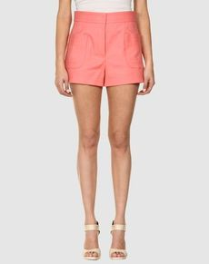 MARC JACOBS - Shorts