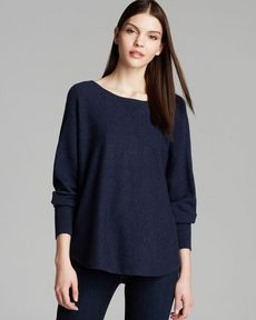 Joie Sweater - Christelle Wool