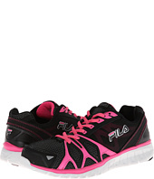 Fila Shadow Sprinter