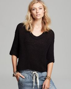 Free People Sweater - Park Slope