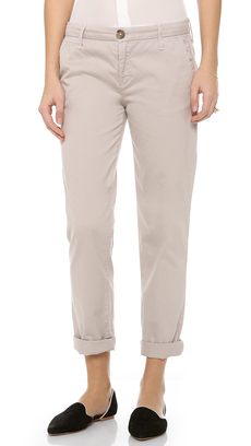 Joie Traveller Pants