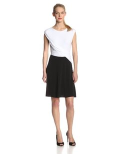 Kenneth Cole New York Women's Kasia Dress