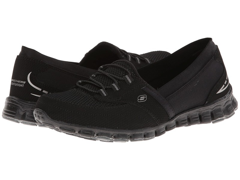 SKECHERS Flicker