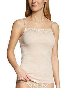Hanro Women's Moments Cami