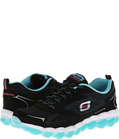 SKECHERS Skech-Air