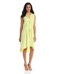 Kenneth Cole New York Women's Emilie Dress