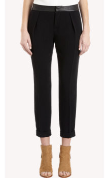 Rag & Bone Mo Pants