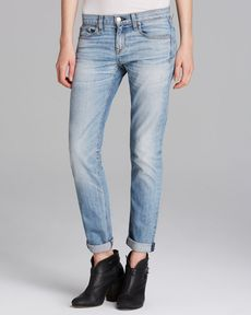 rag & bone/JEAN Jeans - The Dre in Sunset