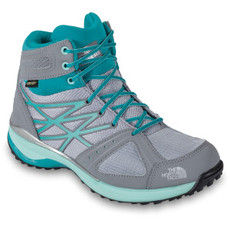 The North Face Ultra Mid GTX Hiking Boot - Women's
