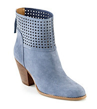 "Nine West Vintage America Collection® ""Hippy Chic"" High Heel Booties"