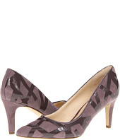 Rockport Lendra Pump