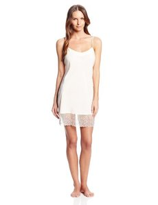 Calvin Klein Women's Emotive Chemise