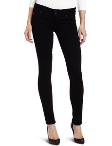 Hudson Jeans Women's Collin Signature Skinny in Sara
