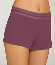 Calvin Klein Icon Sleep Shorts