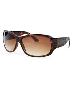 Kenneth Cole Reaction Fashion Sunglasses KENNETHCSUN-KCR1086-O095 Sunglasses