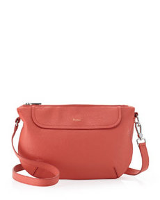 Furla Wave Medium Crossbody Bag, Speed