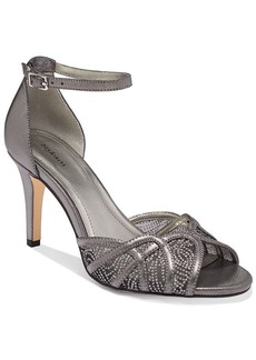 Style&co. Calliope Evening Sandals