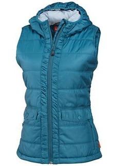 Merrell Women's Soleil Puffy Vest