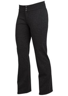 Merrell Women's Indira Wide Leg Pant