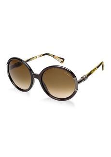 Lanvin Sunglasses, LN509S