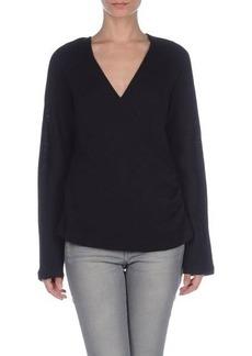 ST. JOHN - Sweater