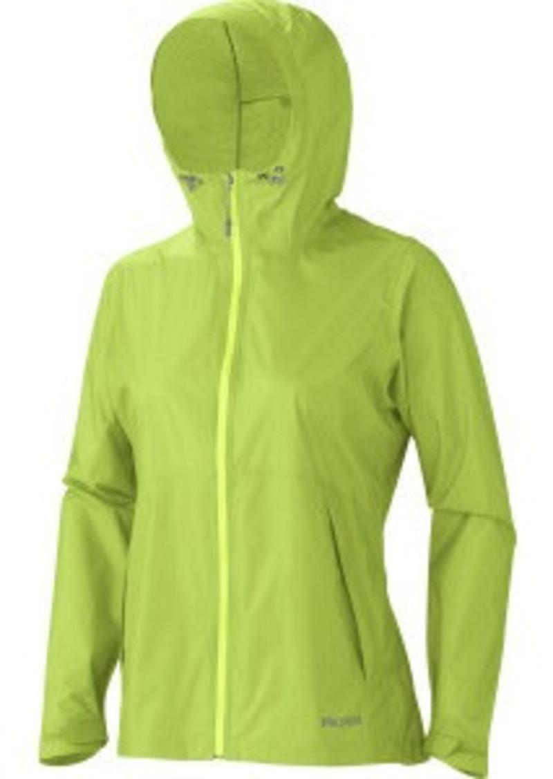 Marmot Crystalline Jacket - Women's