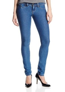 Hue Women's Authentic Jean Legging