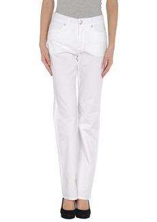 ESCADA SPORT - Casual pants