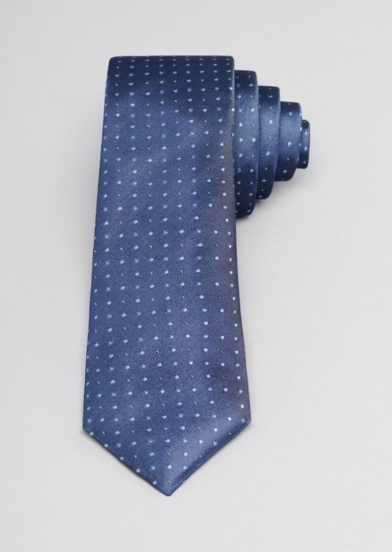 Shop eBay for great deals on Men's Skinny Ties. You'll find new or used products in Men's Skinny Ties on eBay. Free shipping on selected items.