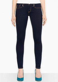 Levi's® Juniors' 524 Skinny Jeans