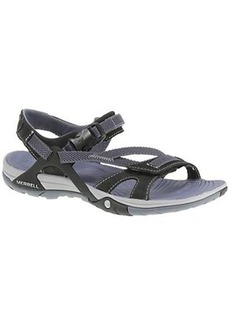 Merrell Women's Azura Strap Sandal