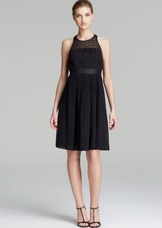 Catherine Malandrino Dress - Geri Lace