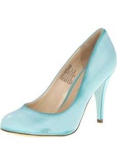 Rockport Women's Presia Pump