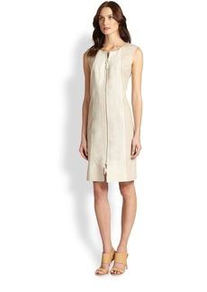 Lafayette 148 New York Kamryn Dress