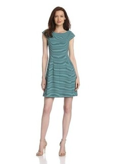 Lilly Pulitzer Women's Briella Dress