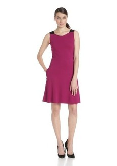 Kenneth Cole New York Women's Skylar Dress