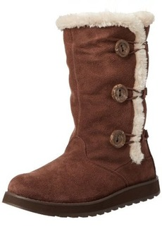 Skechers Women's Keepsakes-Canoodle Boot