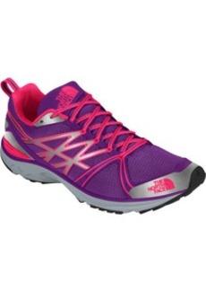 The North Face Single-Track Hayasa II Trail Running Shoe - Women's