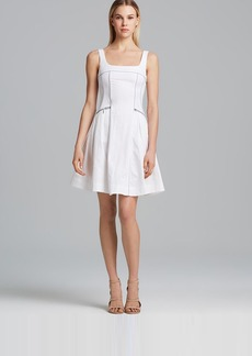 Nanette Lepore Dress - Spring Party