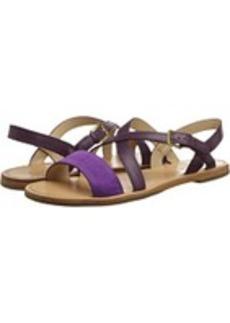 Cole Haan Minetta Flat Sandal