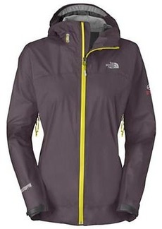 The North Face Women's Anti-Matter Jacket