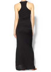 Soft Joie Kinna Maxi Dress