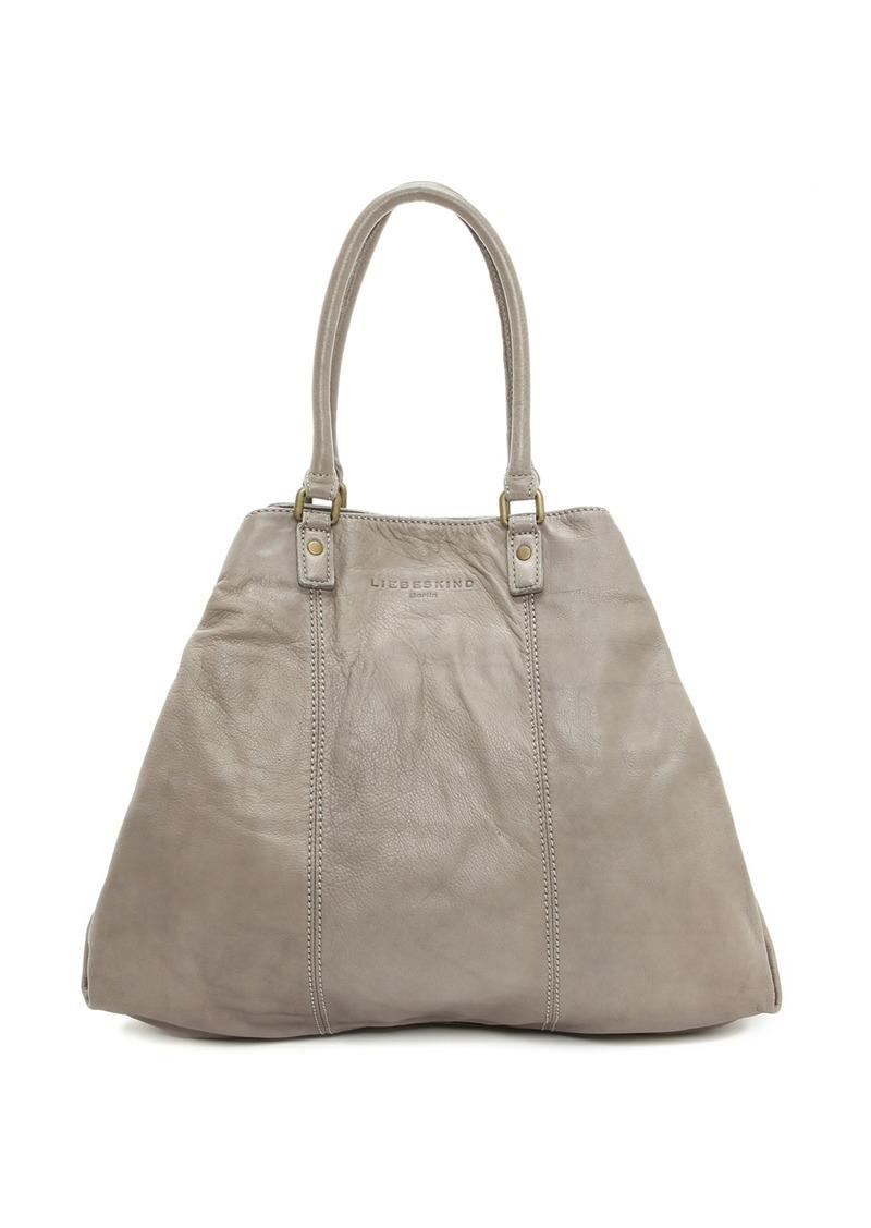 liebeskind liebeskind annabel tote handbags shop it to me. Black Bedroom Furniture Sets. Home Design Ideas